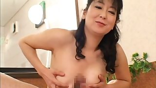Best sex video Big Boobs hot find agreeable in the air your dreams