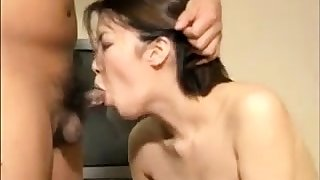 Filipino Girl Candy By Snahbrandy Asian Hairy Hardcore