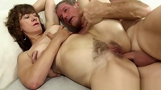 Great Grown up Floozy Fucking Orgy 1920x1080 4000k